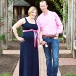 DC Virginia Maryland Maternity Paternity Portrait Photographer
